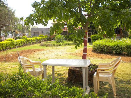 Pet Resort In The Gardens by Garden Of Pet Resort 28 Images Pet Garden Resort 2 Secret
