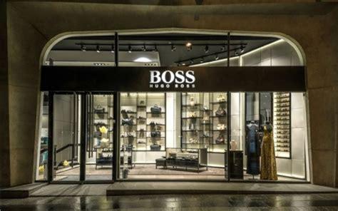 Signature Home Decor Hugo Boss Retailsquare