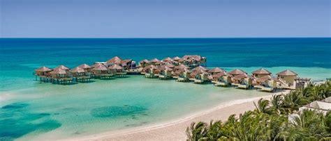 riviera maya honeymoon packages  inclusive resorts