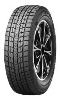 Suv Tires Sale Walmart Weathermaxx 215 70r16 100 Q Arctic Suv Tire Walmart Ca