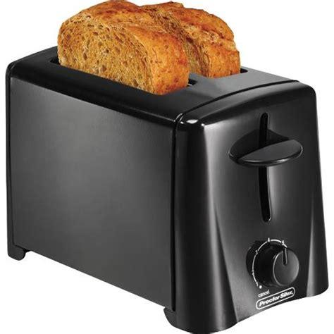 Wide Slot Toaster Proctor Silex 22612 2 Slice Wide Slot Toaster Brandsmart Usa