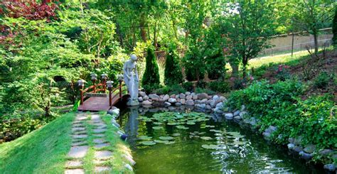 New Jersey Botanical Garden Botanical Garden Nj 10 Cheapest Places To Visit Outside