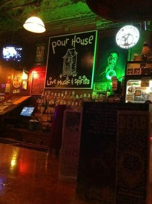 pour house charleston the pour house charleston sc verenigde staten yelp