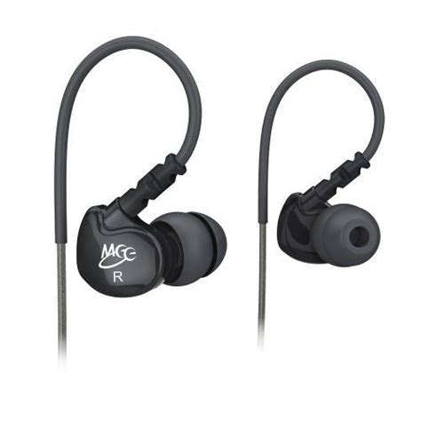 best earbuds 2014 16 best top 10 earbuds 30 2014 images on