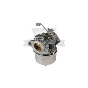 oregon 50 646 carburetor for tecumseh engines 82 76