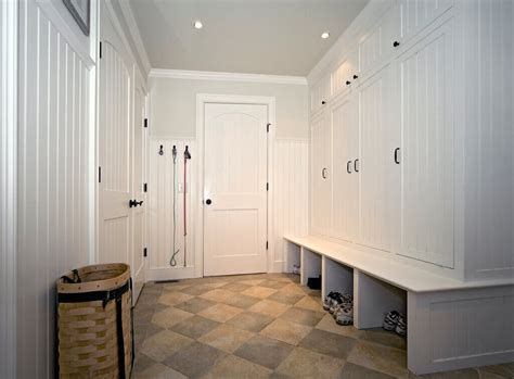 mud room storage 45 superb mudroom entryway design ideas with benches
