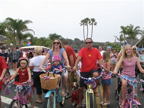 newport beach boat parade fourth of july fourth of july in newport beach ca