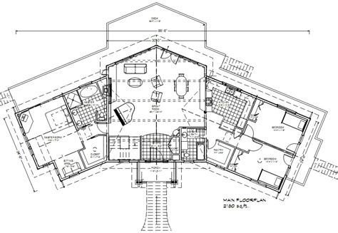 19 unique homestead home plans kelsey bass ranch 13713