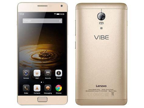 Lenovo Vibe P2 lenovo vibe p2 with snapdragon 625 5100mah battery on sale at 215 98 gizchina