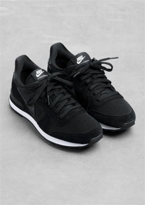 all black tennis shoes for nike tennis shoes s