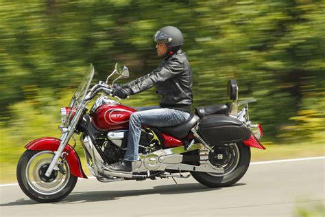 Motorrad Gebraucht Kaufen Deutschland by Gebrauchte Und Neue Hyosung St 700 I Motorr 228 Der Kaufen