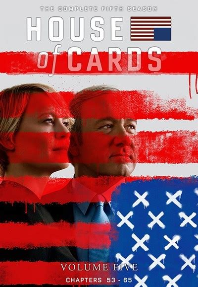 imdb house of cards subscene house of cards fifth season english hearing impaired subtitle