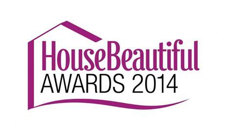 House Beautiful Logo | house beautiful awards