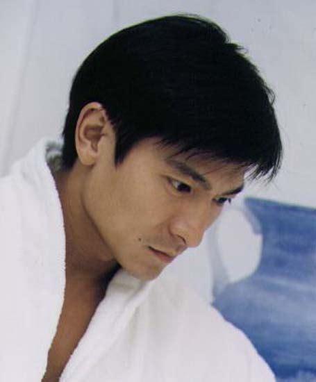 Model Rambut 1990 by Lưu đức H 242 A