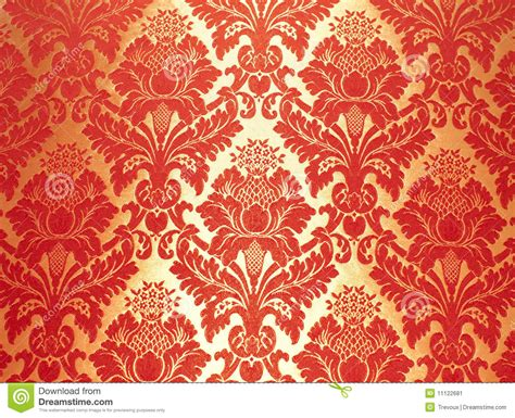 abstract pattern upholstery fabric abstract floral fabric pattern stock image image 11122681