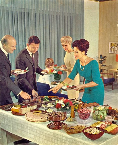 60s cocktail food 25 best ideas about 60s on hippie
