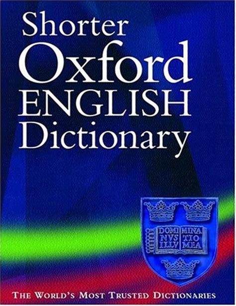 Kamus Oxford Grammar kamus bahasa inggris bilingual course