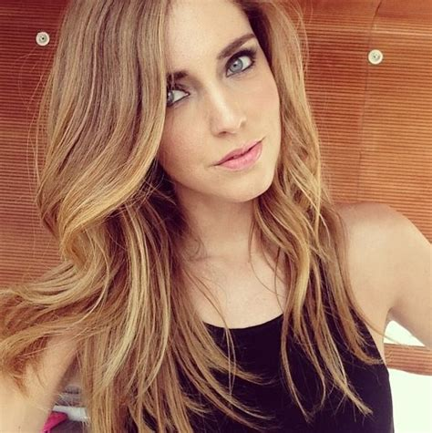 bronde hair home coloring 24 best images about hair color on pinterest perfect