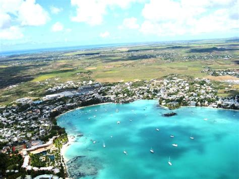 mauritius grand baie pin by carol beckwith on mauritius