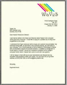 designing letterhead with iclicknprint use templates and