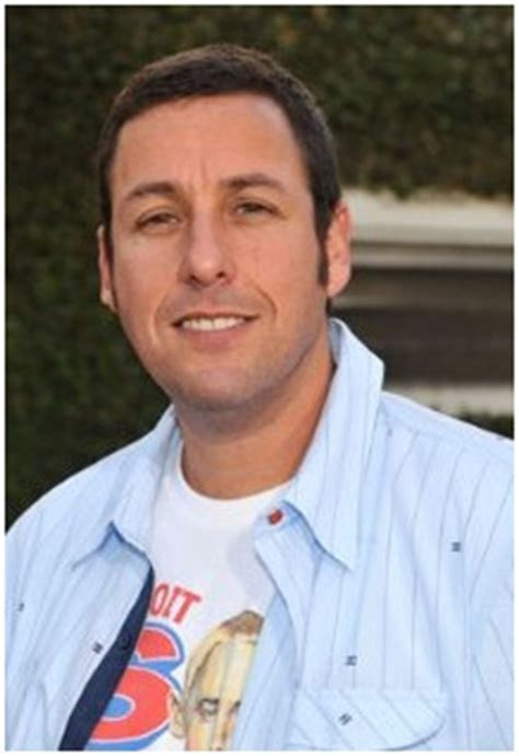 hollywood male comedy actors list top best comedy actors in hollywood list adam sandler