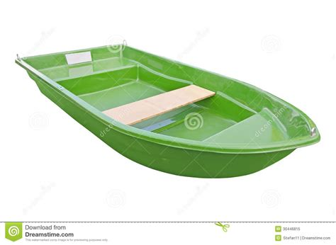 green boat cartoon a red boat in green clear clean water lake in switzerland