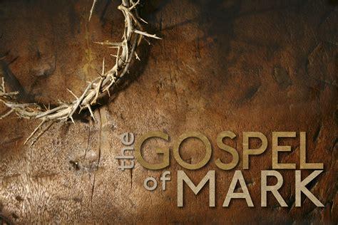 in the image of god a study in spirit soul books gospel of chapter 6 v 14 20