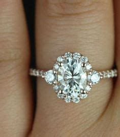 best 25 diamond rings ideas on pinterest pretty