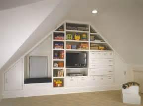 Attic Bedroom Design Ideas attic remodel ideas slanted ceiling bedroom ideas room design in