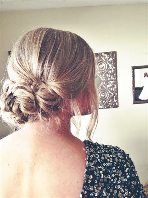 blonde hairstyles updo 343 best prom hair images on pinterest bridal hairstyles