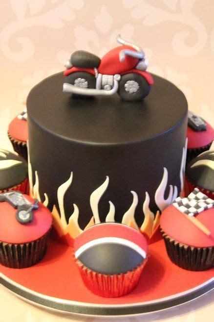 15 must see motorbike cake pins motocross cake dirt bike cakes and ktm dirt bikes