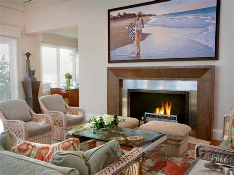 living room photo gallery photo page hgtv