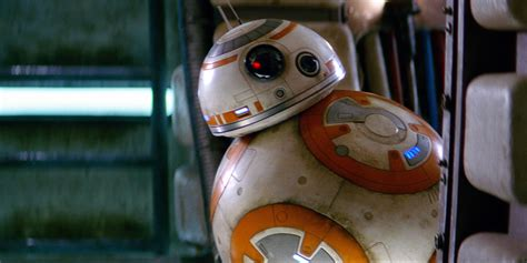 droid star wars force awakens sphero bb 8 droid update syncs with star wars the force