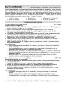 professional resume writers haadyaooverbayresort