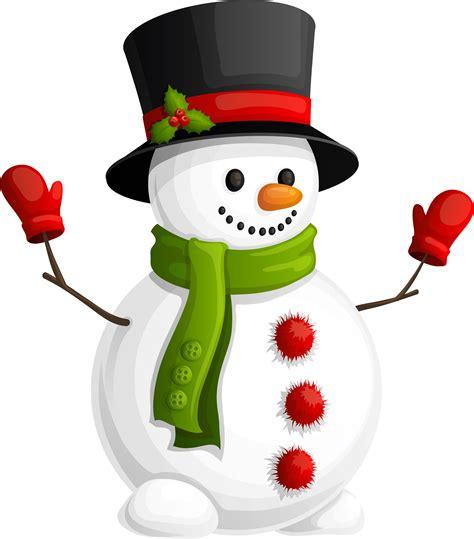 snowman clipart snowman png image cliparts snowman