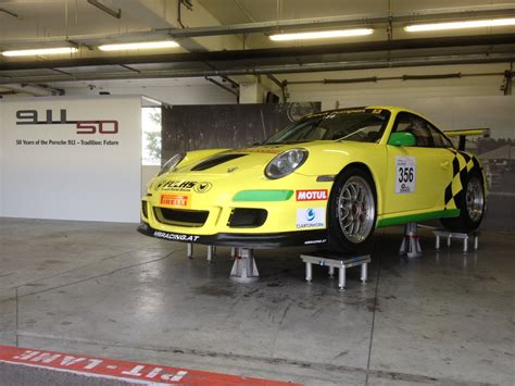 Porsche 50 Jahre by 50 Jahre Porsche 911 Overview Teamwear
