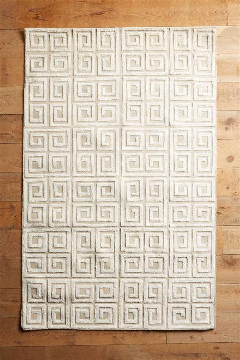 key rug key rug anthropologie
