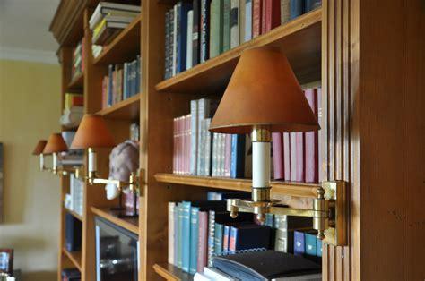 schreinerei murnau bibliotheken michael daschner schreinerei murnau