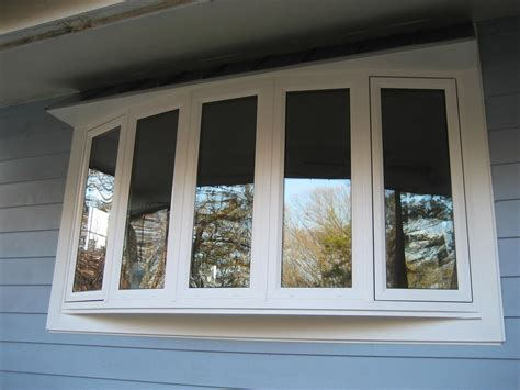 cost of bow window 100 bow windows cost bay windows bow windows u0026