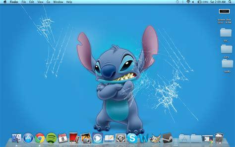 stitch wallpaper for laptop lilo and stitch wallpaper desktop wallpapersafari