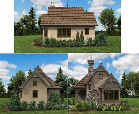 Whimsical House Plans by Whimsical House Designs Joy Studio Design Gallery Best