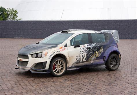 Auto Rally Transformer 4 by Gm Transformers El Sonic Rally Presente En La Nueva
