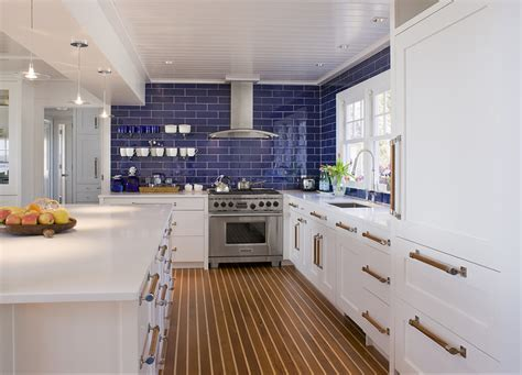 blue backsplash kitchen welcome new post has been published on kalkunta com