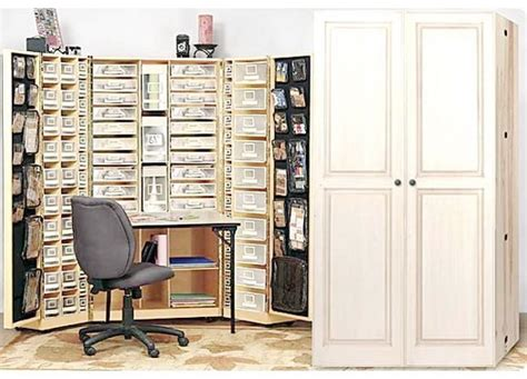 craft armoire furniture craft armoire for the playroom pinterest