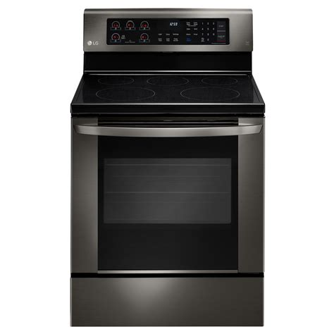 kitchen appliance clearance kitchen outstanding kitchen suites lowes appliance