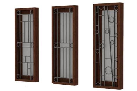modern window frames designs www pixshark com images galleries with a bite steel window frames designs www pixshark com images