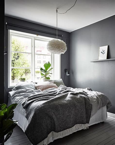 light gray bedroom best 25 light grey bedrooms ideas on