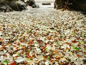 sea glass beach my best sea glass on the beach pictures find sea glass