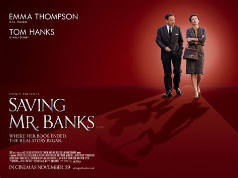 Watch Saving Mr Banks 2013 Full Movie Colin Farrell In Saving Mr Banks First Look Pictures Movies News Digital Spy