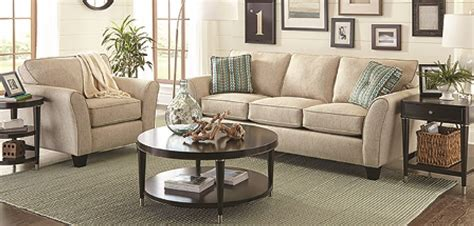 living room furniture chicago amish furniture chicago area 187 thousands pictures of home